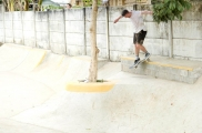 Hjalte/Backsmith